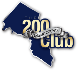 The 200 Club of Passaic County
